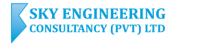 Top jobs, job vacancies Sky Engineering Consultancy (Pvt) Ltd logo