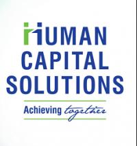 Top jobs, job vacancies SLT Human Capital Solutions (Pvt) Ltd logo