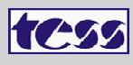 Top jobs, job vacancies TESS GROUP logo
