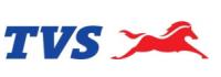 Top jobs, job vacancies TVS Lanka (Pvt) Ltd logo