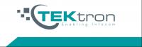 Top jobs, job vacancies Tektron Corporation (PVT) LTD logo