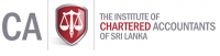 Top jobs, job vacancies The Institute of Chartered Accountants of Sri Lanka logo