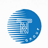 Top jobs, job vacancies Thunder Neon Group logo