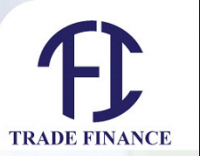 Top jobs, job vacancies Trade Finance & Investments Plc logo