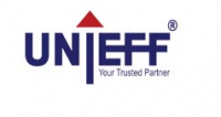 Top jobs, job vacancies Unieff (Pvt)Ltd logo