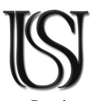 Top jobs, job vacancies Usha Factory Excess ( Pvt) Ltd logo
