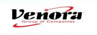 Top jobs, job vacancies Venora Telecom (Pvt) Ltd logo