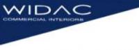 Top jobs, job vacancies Widac Commercial logo