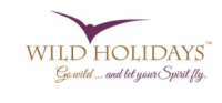 Top jobs, job vacancies Wild Holidays (Pvt)Ltd logo
