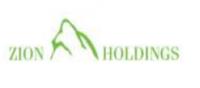 Top jobs, job vacancies ZION HOLDINGS logo