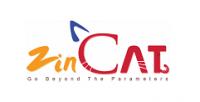 Top jobs, job vacancies Zincat logo