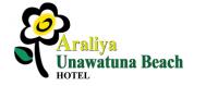 Top jobs, job vacancies Araliya Lands & Homes (Pvt) Ltd logo
