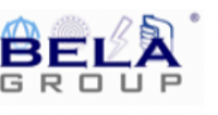 Top jobs, job vacancies BELA Group (Private) Limited logo