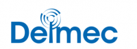 Top jobs, job vacancies Delmec Engineering Ltd logo