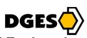 Top jobs, job vacancies Dockyard General Engineering Services (Pvt) Ltd logo
