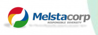 Top jobs, job vacancies Melstacorp logo