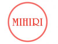 Top jobs, job vacancies Mihiri (Pvt) Ltd logo