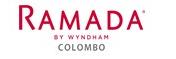 Top jobs, job vacancies RAMADA logo