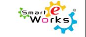 Top jobs, job vacancies Smart Works Pvt Ltd logo