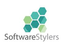 Top jobs, job vacancies Software Stylers (pvt) ltd logo