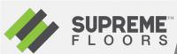 Top jobs, job vacancies Suprime Floors logo