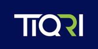 Top jobs, job vacancies Tiqri logo
