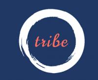 Top jobs, job vacancies Tribe logo