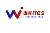 Top jobs, job vacancies Whites International logo