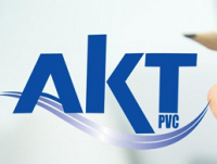 Top jobs, job vacancies AKHTARI INDUSTRIES (PVT) LTD logo