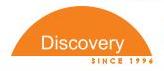 Top jobs, job vacancies Discovery International (Pvt) Ltd logo