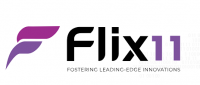 Top jobs, job vacancies Flix 11 (Private) Limited logo
