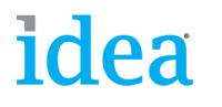 Top jobs, job vacancies Idea Industries Limited logo