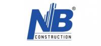 Top jobs, job vacancies N B Construction (Private) Ltd logo