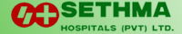 Top jobs, job vacancies SETHMA HOSPITALS (PVT) LTD logo