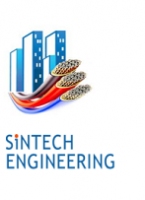 Top jobs, job vacancies Sintech Engineering (Pvt) Ltd logo