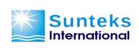 Top jobs, job vacancies Sunteks International pvt Ltd logo