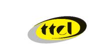 Top jobs, job vacancies Tudawe Trading Company (Pvt) Limited logo