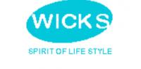 Top jobs, job vacancies Wickramaratne Trades ( Pvt) Ltd logo