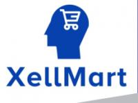 Top jobs, job vacancies Xellmart Lanka (Pvt) Ltd logo
