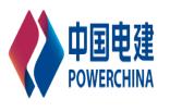 Top jobs, job vacancies Asia Pacific Company logo