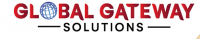 Top jobs, job vacancies GLOBAL GATEWAY SOLUTIONS logo