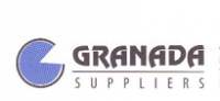 Top jobs, job vacancies GRANADA SUPPLIERS |PVT] LTD logo