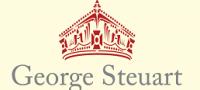 Top jobs, job vacancies George Steuart Teas (Pvt) Ltd logo