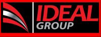 Top jobs, job vacancies Ideal Group logo