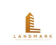 Top jobs, job vacancies Landmark Group logo