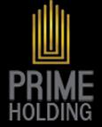 Top jobs, job vacancies PRIME Holding logo