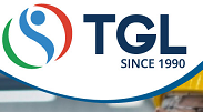 Top jobs, job vacancies TGL logo