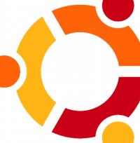 Top jobs, job vacancies APPOLLO SHIPPING COMPANY PVT LTD logo