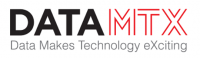 Top jobs, job vacancies DATAMTX LLC logo
