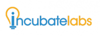 Top jobs, job vacancies incubatelabs logo